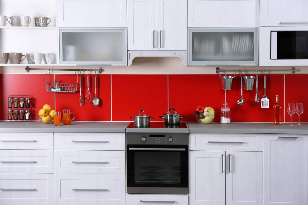 Diseño y decoración en la cocina, una posibilidad real