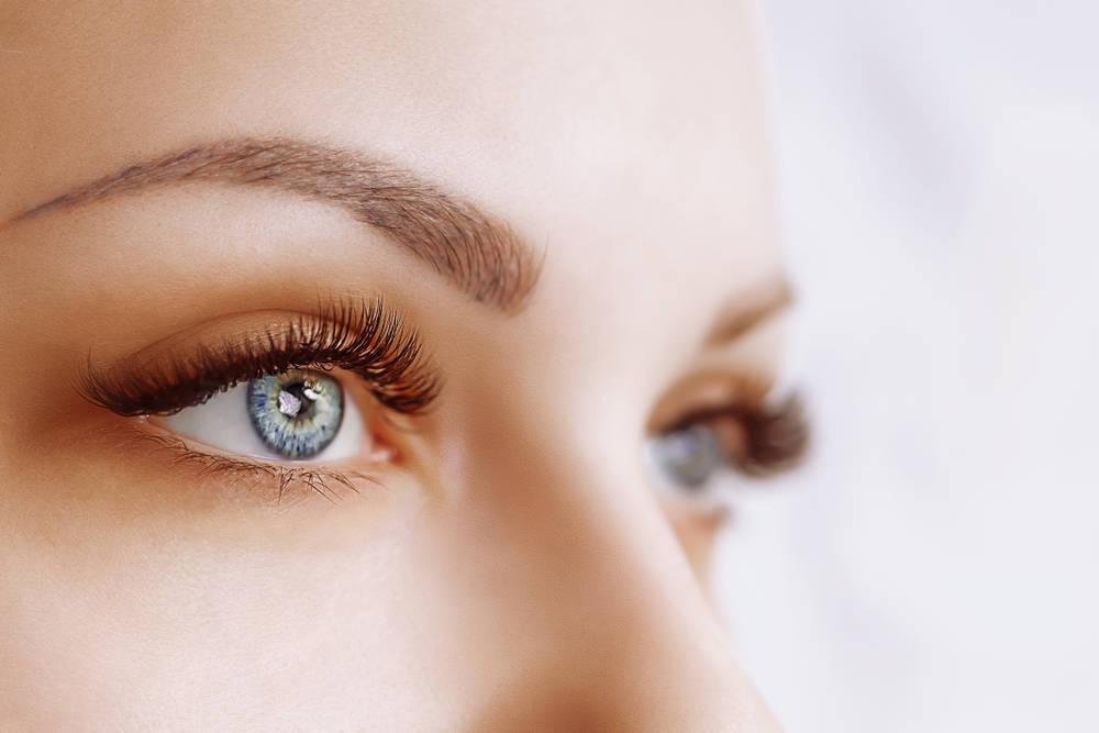 Tabique nasal desviado, mucho más que un problema estético