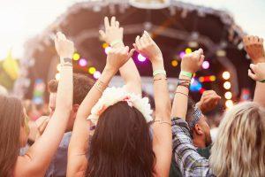 Festivales de música en Barcelona y Cataluña 2019