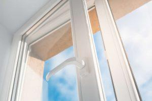 El PVC y su papel en las ventanas actualmente