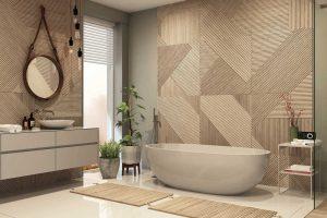 Consejos que debes tomar en cuenta si vas a reformar tu baño